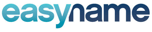 Logo easyname.at